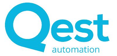 logo Qest automation