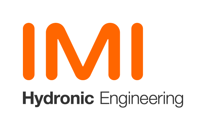 logo Hydronic Engineering